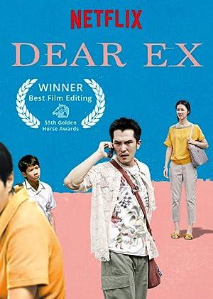 Dear Ex 2018 11