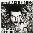Douglas Fairbanks Jr., Richard Barthelmess, and Neil Hamilton in The Dawn Patrol (1930)