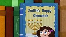 Judith's Happy Chanukah