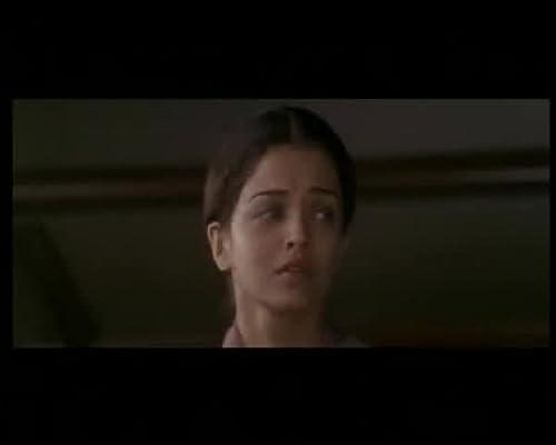 Provoked (Official Trailer)   Aishwarya Rai & Robbie Coltrane