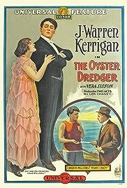 The Oyster Dredger Poster