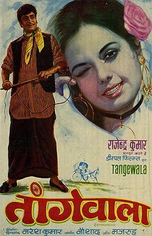 Tangewala movie, song and  lyrics