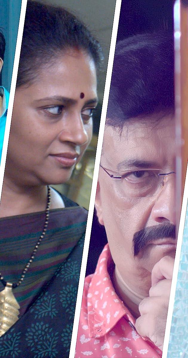 Indha Nilai Maarum Torrent Download