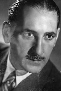 Mariano Asquerino Picture