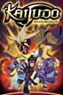 Kaijudo: Rise of the Duel Masters (2012) Poster