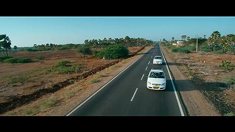 Sathuranga Vettai 2014 trailer image