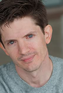 Michael O'Neal Picture