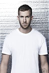 Primary photo for Calvin Harris