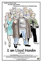 I Am Lloyd Hamlin