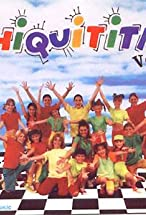 Primary image for Chiquititas