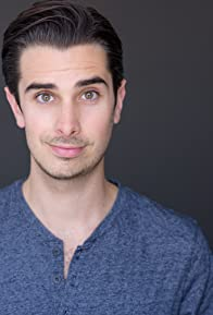 Primary photo for Joey Richter