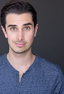 Joey Richter Picture