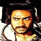 Ajay Devgn in The Legend of Bhagat Singh (2002)