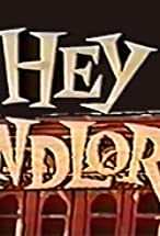 Primary image for Hey, Landlord