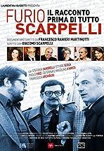 Furio Scarpelli: Il racconto prima di tutto