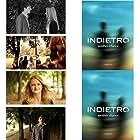 Indietro (2013)