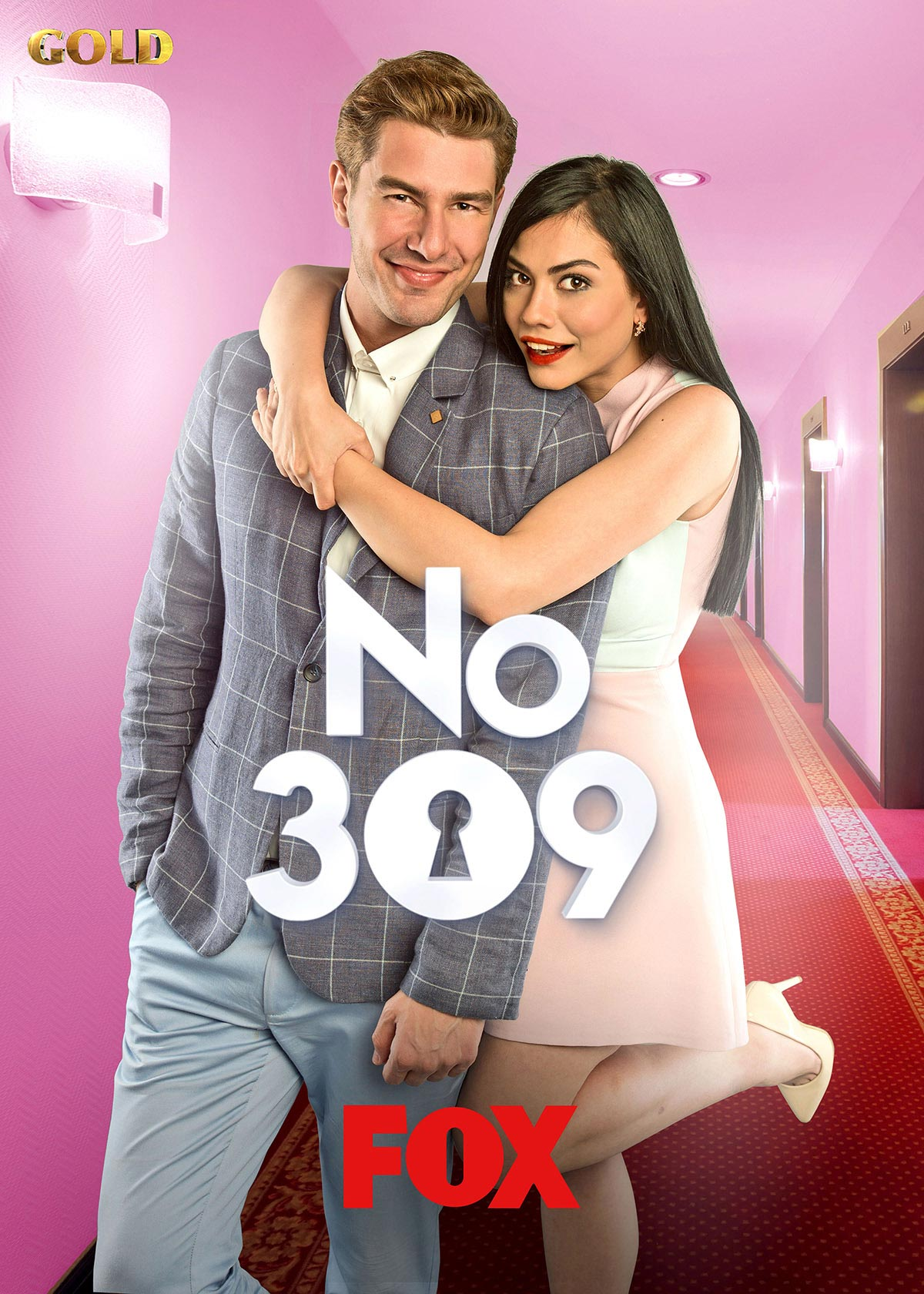 No: 309 (2016)