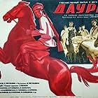 Dauriya (1972)