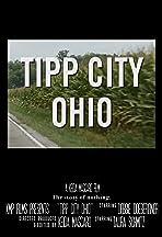 Tipp City Ohio