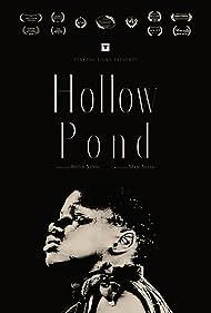 Hollow Pond (2019)