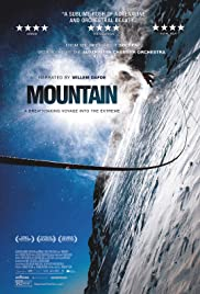the mountain lodge imdb