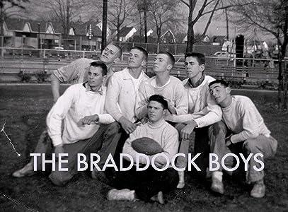 Watch in full movie The Braddock Boys by none [[480x854]