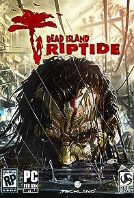 Primary photo for Dead Island Riptide