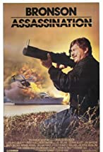 Primary image for Assassination