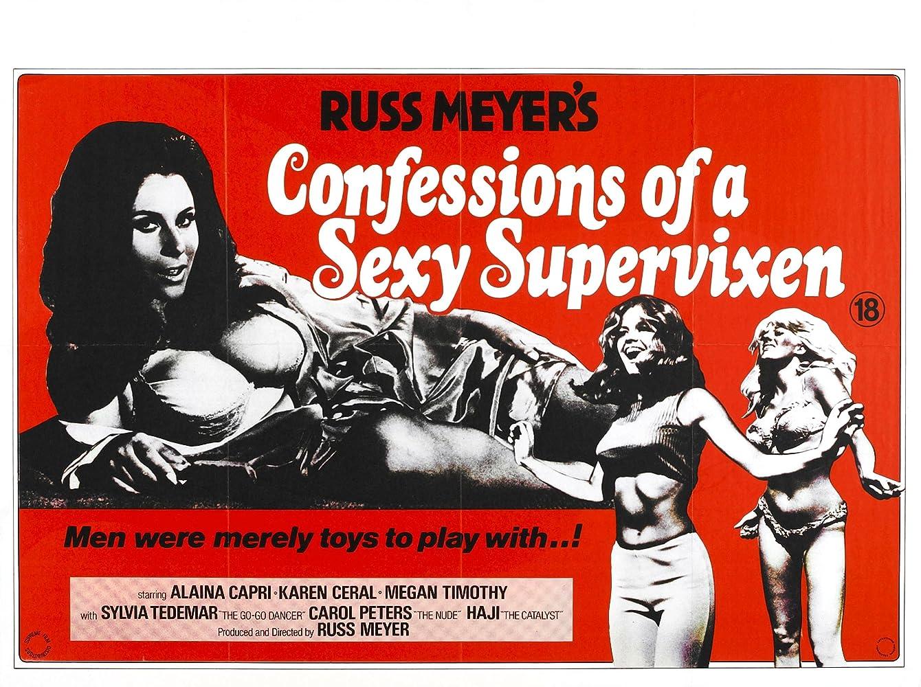 Lisa Brenner,Sonali Kulkarni Porn pics Totti Truman Taylor,Malashri