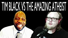 Tim Black vs DP - Stefan Molyneux on Gay Marriage - Fossils Are Fake!