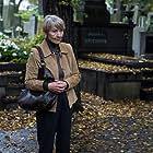 Daniela Kolárová in Kriminálka Andel (2008)