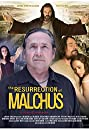 The Resurrection of Malchus (2013) Poster