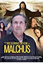 The Resurrection of Malchus