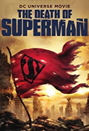 The Death of Superman 2018 1080p Torrent