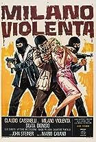 Violent Milan