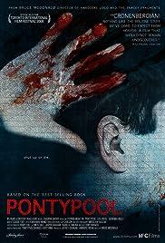 Pontypool (2009) 720p