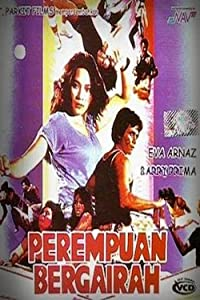 Perempuan Bergairah full movie hd 1080p