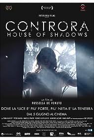 Controra (2013)