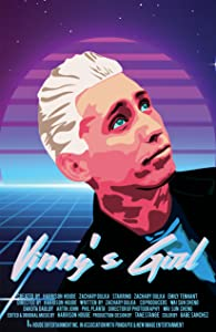 Movie Store bestsellers Vinny's Girl [1280x1024]