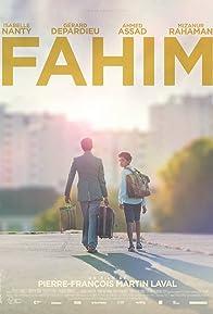 Primary photo for Fahim