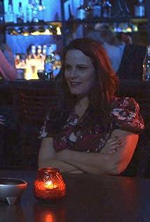 Heidi Rhodes Picture