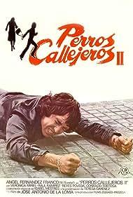 Perros callejeros II (1979)