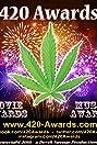 420 Awards