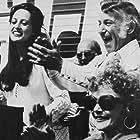 Henry Gibson and Ronee Blakley in Nashville (1975)