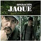 Manuel Antonio Gómez in Operación Jaque (2010)