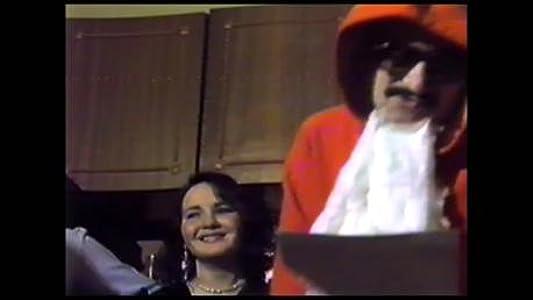 Direct downloads psp movies Ded Moroz from Kolhoz Romania [iPad]