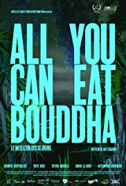 All You Can Eat Buddha free soap2day
