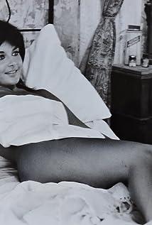Jolanda Modio Picture
