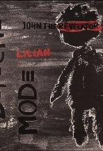 Depeche Mode: John the Revelator