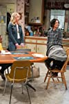 'The Conners' Team Talks Season 3 Election Episode and Covid Storyline